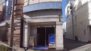 「シルキードール」シルキードール店舗VR動画!